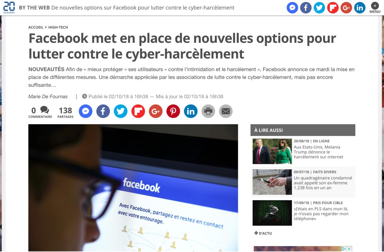 20-Minutes-Facebook-met-en-place-de-nouvelles-options-pour-lutter-contre-le-cyber-harcèlement-1280x842.png