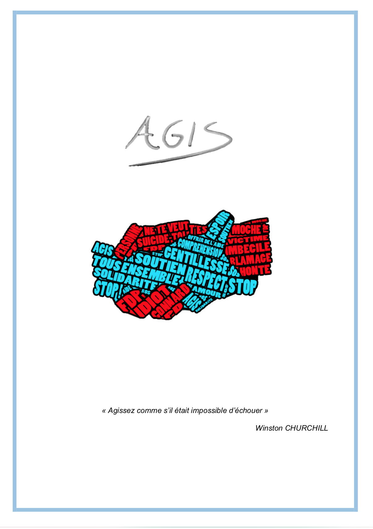 AGIS-HOME.png