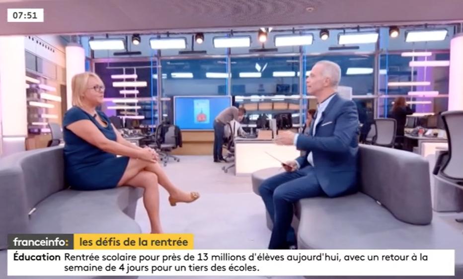 France-info.png