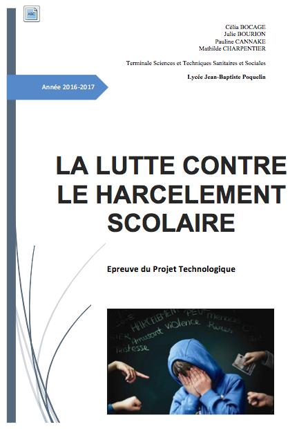 LA-LUTTE-CONTRE-LE-HARCELEMENT-SCOLAIRE-Epreuve-du-Projet-Technologique-2.png