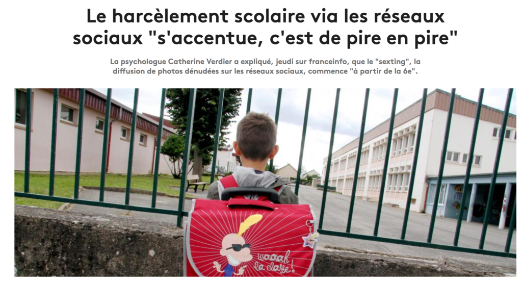 franceinfo.png