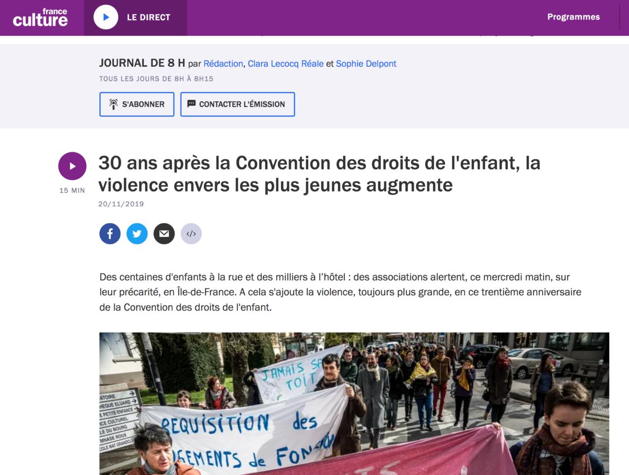 France-Culture-1280x967.png