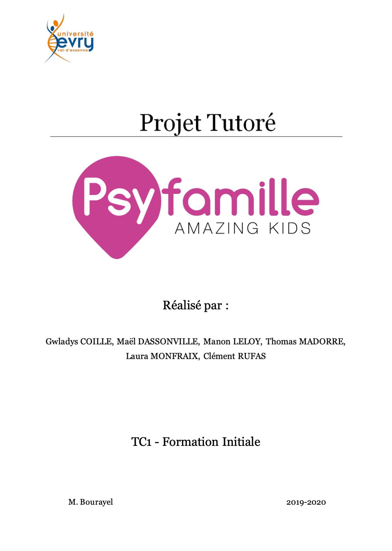Dossier-projet-tutoré-1-1280x1797.png